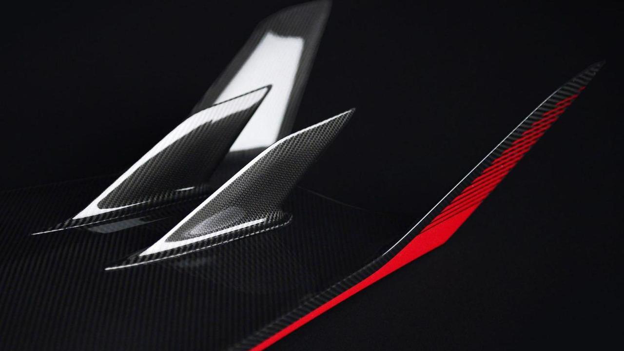 Peugeot GTi surfboard concept 26.6.2013