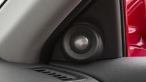 2014 Honda Accord revealed with minor updates