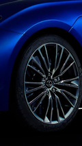 Lexus NAIAS invitation confirms RC-F with 460 bhp V8