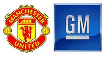General Motors & Man Utd