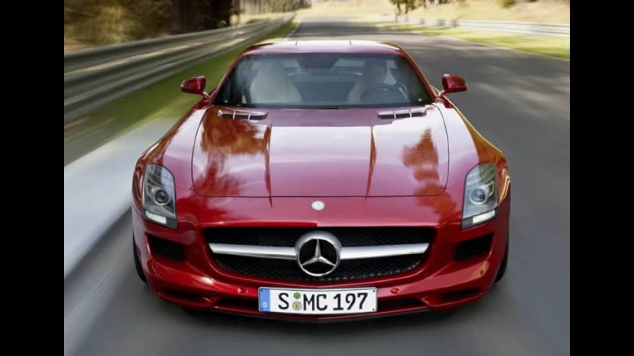 ESPORTIVOS, resultados de 2011: Conheça os campeões de vendas