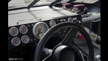Chevrolet Monte Carlo 01 Army Car