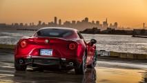 Alfa Romeo 4C'nin yeni jenerasyonu düşük satışlar nedeniyle iptal olacağa benziyor