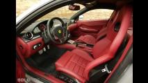 Ferrari 599 GTB Fiorano One-to-One