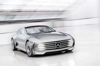 Mercedes, Volvo, and Google Accept Autonomous Car Liability