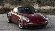 Singer 911 North Carolina