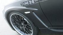 Hamann BMW M5 Edition Race
