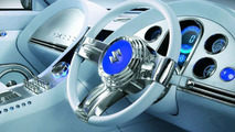 Suzuki PX Minivan Concept