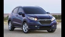 Renegade é líder entre SUVs compactos nos EUA; Confira lista dos mais vendidos