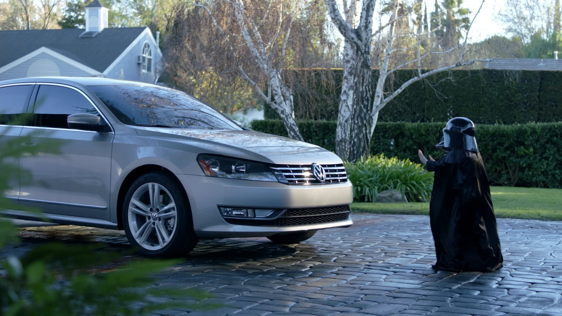 10 funniest super bowl car commercials of all time. Black Bedroom Furniture Sets. Home Design Ideas