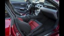 Conheça o Shelby Super Snake de 750 cv baseado no Mustang GT - fotos