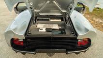 1994 Jaguar XJ220 eBay