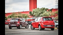 Vendas maio 1º quinzena: HB20, Corolla e HR-V se destacam