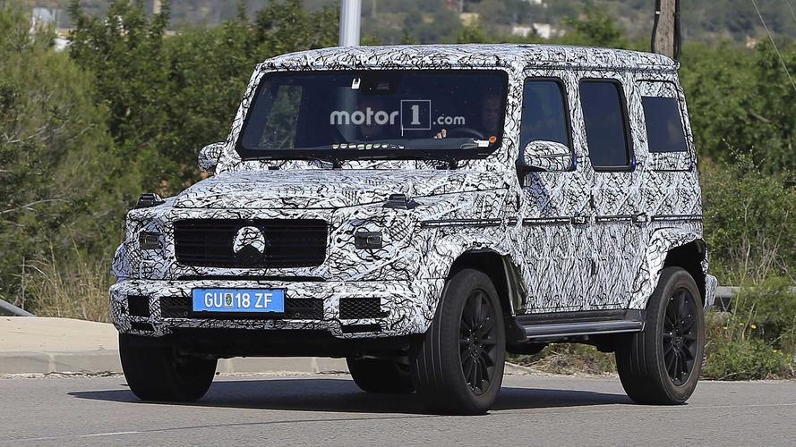 Mercedes-Benz, BMW, Jaguar: Luxury auto prices drop ahead of GST implementation