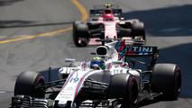 Felipe Massa deve continuar na F1 em 2018