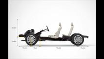 Volvo setzt auf Strom