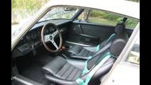 Porsche 912 Coupe
