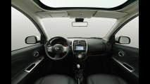 Nissan Micra Lolita Lempicka