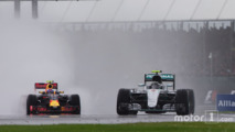 Analysis: British GP controversy a defining moment for F1's radio rules