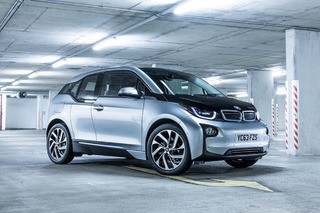 Could BMW Focus Solely on EVs by 2024?