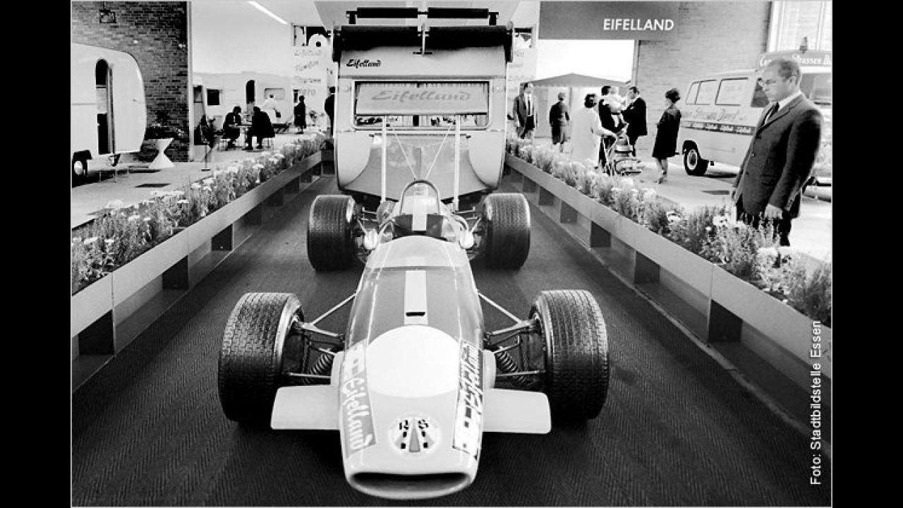 1969: Eifelland