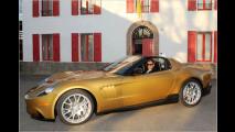 Pininfarina-Hommage
