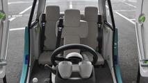 Toyota Camatte Daichi concept, 800, 13.06.2012