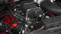 Roush Performance Ford F-150