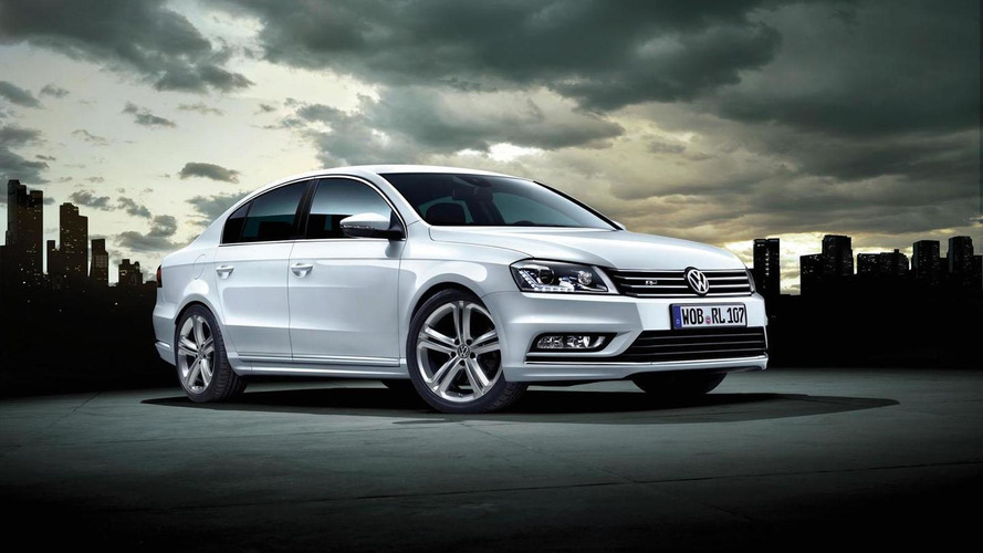 Emissions cheating VW residual values have not crashed