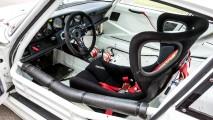 Son derece nadir Porsche 993 GT2 Evo açık arttırmayla satılacak
