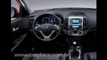 Hyundai i30 pode ser lançado em outubro no Salão do Automóvel de SP