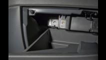 Fiat Punto chega em agosto com novidades tecnológicas