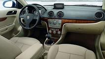 VW Lavida