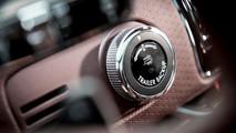 2018 Lincoln Navigator Extended Black Label