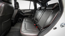 Lifan X60 CVT 2017