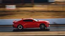2017-camaro-fireball900-track