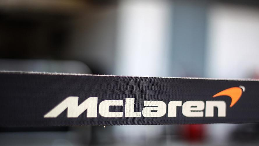F1: McLaren Posted Loss In 2016 As Prize Money Dipped
