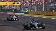 Un Championnat du monde eSports de Formule 1