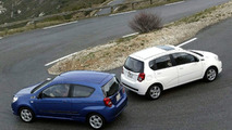 Chevrolet Aveo is Made in Europe