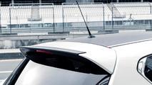 Nissan Pulsar Sport Edition