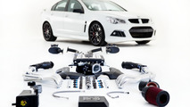 Walkinshaw Performance W547 package
