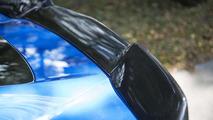 Chevrolet Corvette Z06 by GeigerCars