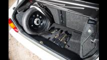 Lancia Delta Integrale Martini 5, esemplare numero 124