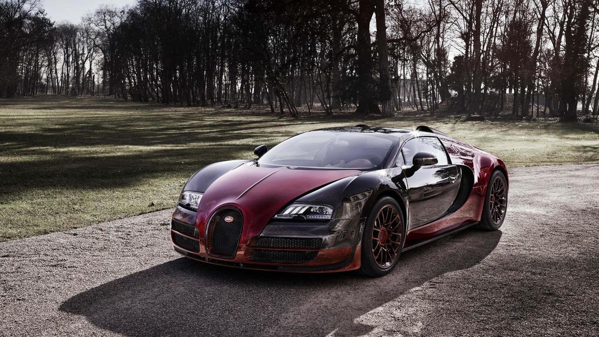 2015-548321-bugatti-veyron-grand-sport-vitesse-la-finale1 Astounding Xe Bugatti Veyron Grand Sport Vitesse Cars Trend