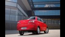 Sedãs compactos: City ainda é o mais vendido, mas Etios Sedan se aproxima