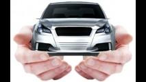 É mais fácil cuidar do carro ou da saúde?