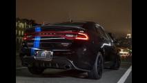 Dodge Dart Mopar 2013 será apresentado no Salão de Chicago