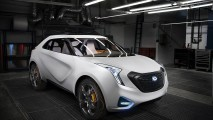 Hyundai quer peitar EcoSport nos mercados emergentes