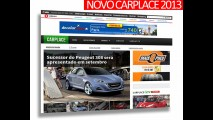 Editorial: confira os destaques do novo CARPLACE!