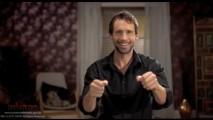 VÍDEO: Abrace a Vida - Excelente campanha de conscientização para uso do cinto de segurança